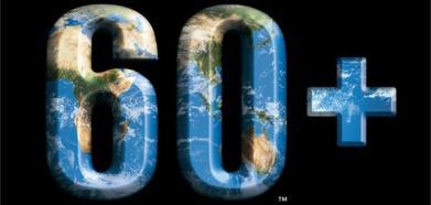 Hodina Země 2014 – již po osmé se Země zhasne