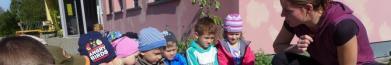 Přijmeme lektory EVVO do Hostětína - na hlavní poměr i externí spolupráci
